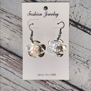 Accessories - 🌺Women's earring